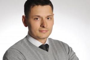 Dynamika nowości - wywiad z Jackiem Ryznarem z TCo. Trading Company