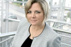Dyrektor targów Drema i Furnica - od 2009 r.