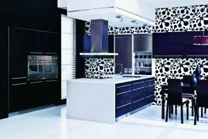 Black Red White obniża ceny mebli kuchennych