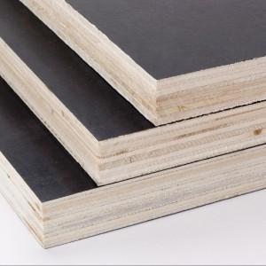 Najwięcej eksportujemy elementów meblowych. Fot. Shutterstock