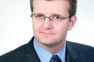 Tomasz Orzechowski - nowym dyrektorem w MDD