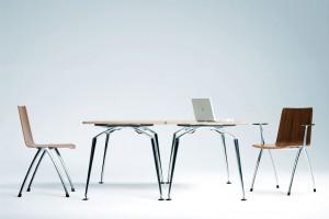 Krzesła i fotele do biura - bogata oferta