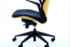 Rynek krzeseł daje szanse rozwoju