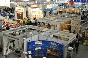 Reportaż: Kierunek: automatyzacja