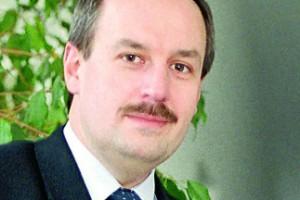 Z recesji wyjdziemy obronną ręką - zdanie Wojciecha Gątkiewicza