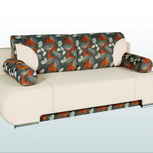 Gór-sofa