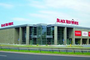 Black Red White jedną z największych firm Lubelszczyzny