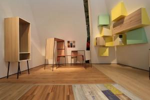 Warsztaty dla architektów i projektantów firmy Schattdecor