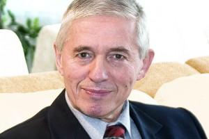 Człowiek Roku 2009: Zygmunt Kusch