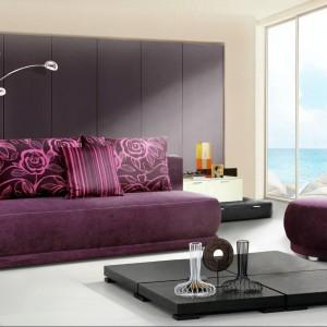 Sofa Laguna II. Fot. Rameta