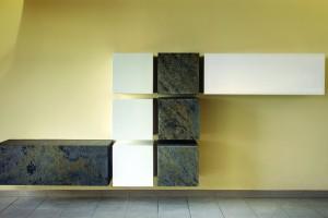 Kamienne forniry - alternatywa dla drewna