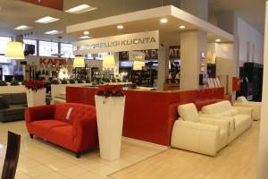 Salon Roku 2012 - zwycięzcy wytypowani