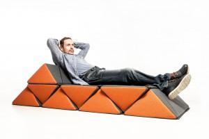 New York Design Week, maj 2014 – polscy projektanci zapraszają!