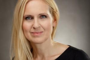 Małgorzata Barańska:  stawiam na design