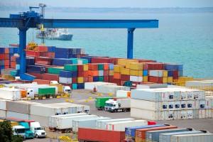 Pierwszy kwartał 2014 - sukces eksporterów