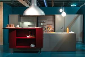 Jakie szafki i półki wybrać do kuchni nowoczesnej