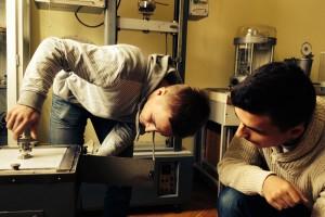 Nowy projekt badawczy IKEA i Politechniki Łódzkiej