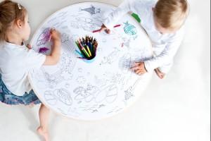 Designerskie prezenty na Dzień Dziecka