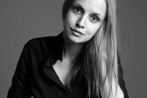 Joanna Leciejewska: Klient sam decyduje o kształcie mebli