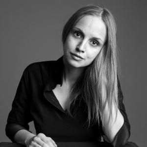 Joanna Leciejewska