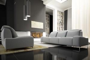 Showroom Adriana Furniture w Warszawie jest już otwarty