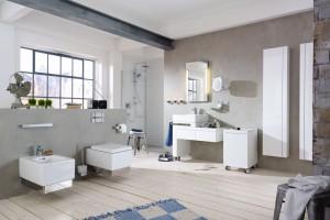 Akcesoria do łazienki - bez nich ani rusz
