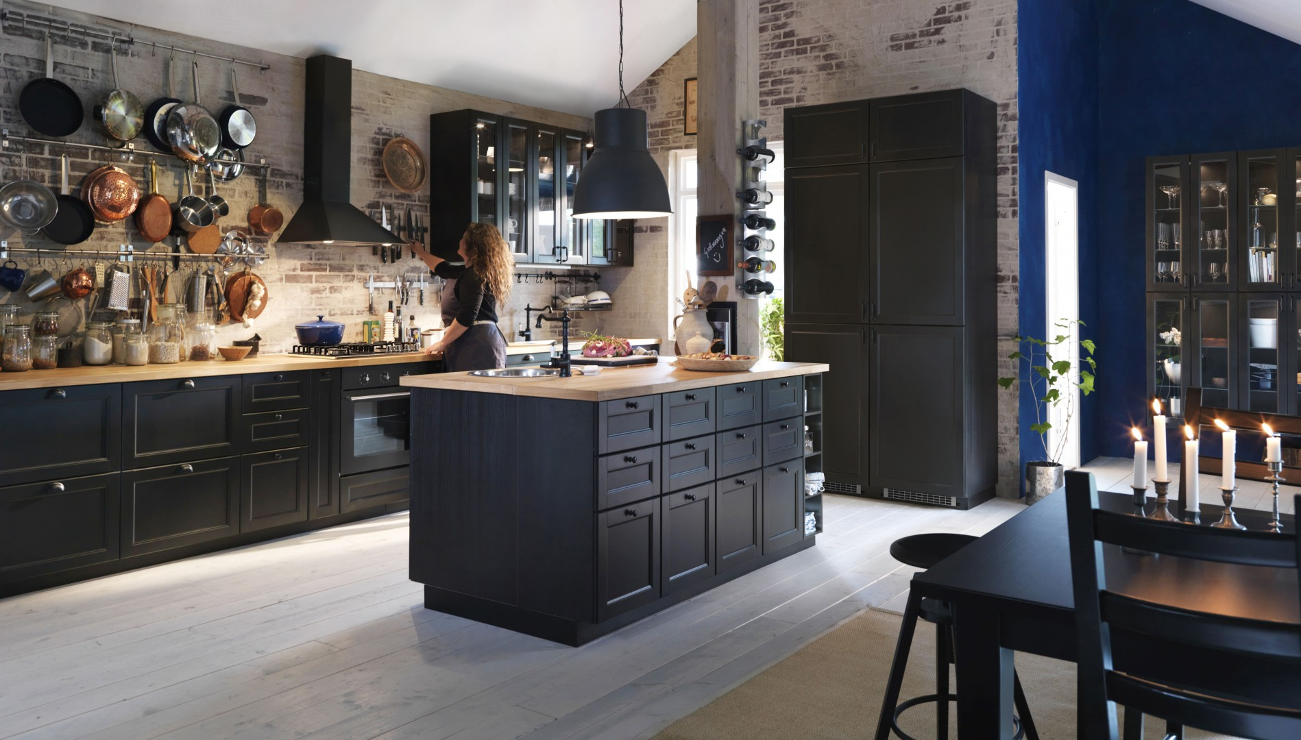 Emble Ikea Kitchen Cabinets Kitchen Appliances Tips And Review
