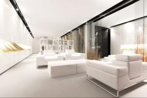 Apartament Przyszłości - uroczyste otwarcie już jutro!