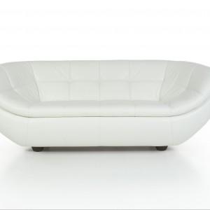 Sofa Infinity marki Koinor. Fot. Koinor.