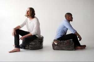 Ola Giertz – projektant mebli ze szwedzkim rodowodem