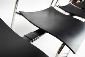 Łącznik do krzeseł - spełnia zróżnicowane wymagania