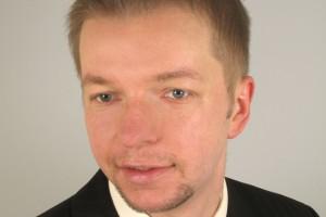 Dbamy o dobry design i jakość usług - Tomasz Wilk