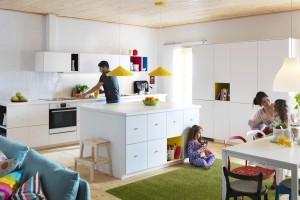 IKEA sfinansowała 100 stypendiów