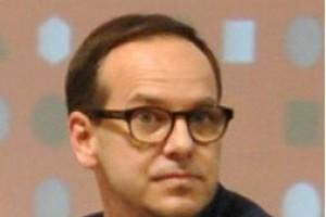 Ograniczenia zawsze owocują ciekawymi rozwiązaniami - Mikołaj Wierszyłłowski