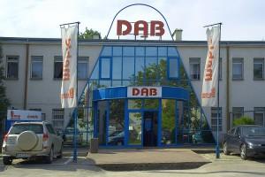 Spółdzielnia Pracy Dąb zainwestowała w Gdyni