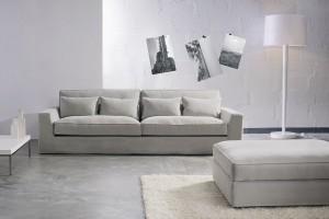 Jak zaaranżować wnętrze w stylu minimalistycznym - proponujemy kolekcje mebli