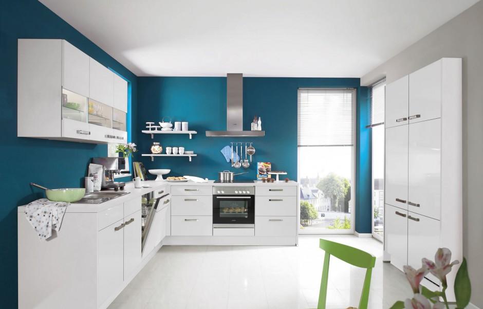urz dzamy kuchnia bez g rnych szafek najciekawsze rozwi zania. Black Bedroom Furniture Sets. Home Design Ideas