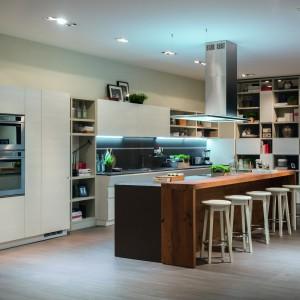 Urządzamy Kuchnia Z Barem Pokazujemy 10 świetnych Pomysłów