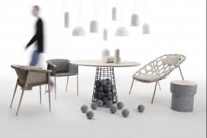 Benjamin Hubert – projektant rzeczy doskonałych