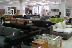 Nowy salon Black Red White otwarto w Bełchatowie