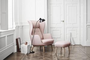 15 wygodnych foteli. Zobacz nowości ze sklepów