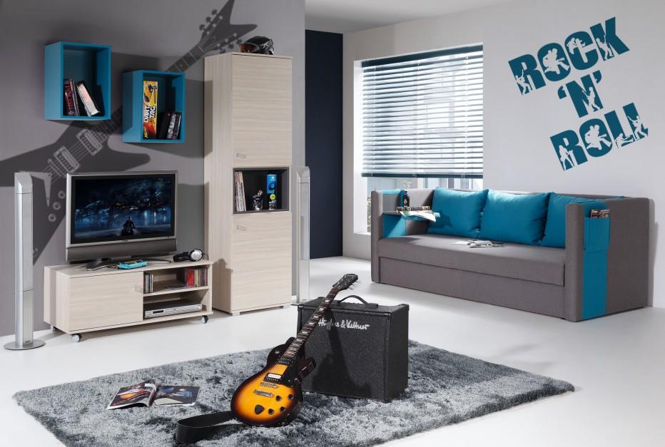 katalog mebli quotpopquot sofa dla nastolatka meblecompl