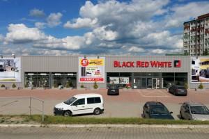 Otwarto nowy salon meblowy w Głogowie