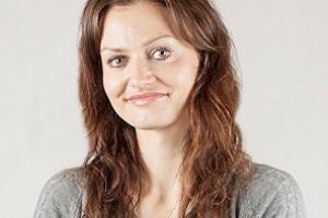 Katarzyna Balashov, IKEA: Chcemy ośmiokrotnie zwiększyć obroty