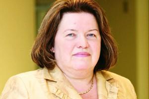 Jadwiga Niedźwiecka: Sprzedawca jest doradcą i projektantem