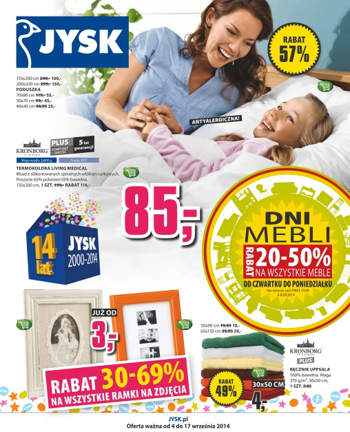 02. JYSK - 04.09.2014 - 17.09.2014 - Anniversary 14 years_01.png