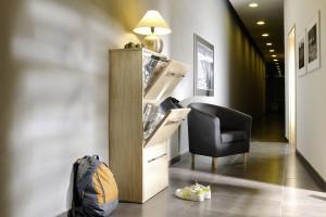 Modne mieszkanie. Świetne sposoby na przechowywanie butów
