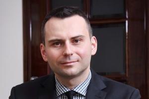 Maciej Chełkowski, GTV: Liczy się rachunek ekonomiczny
