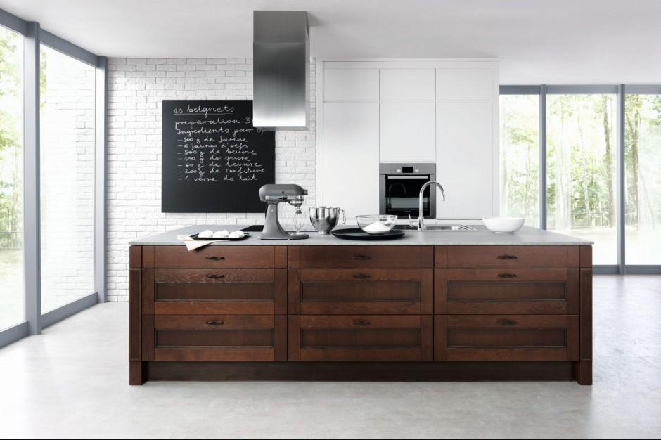 Katalog mebli  Kuchnia  Draggo   zestawienie stylów   -> Fronty Kuchnia Brw