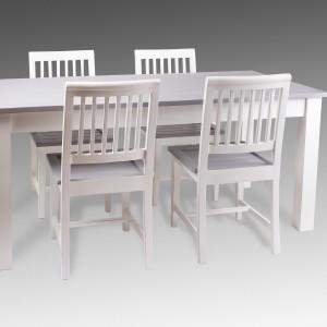Stół do jadalni z kolekcji